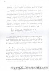 1997-12-31 Egunkaria III