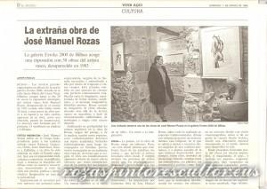 1998-01-11 El Mundo
