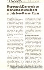 1998-01-16 El Correo