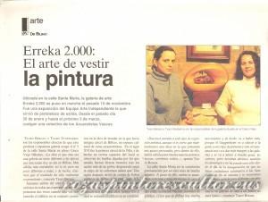 1998-03-02 Bilbao