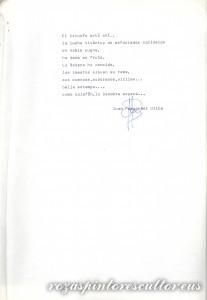 Juan Fnez Uribe 2 de 2