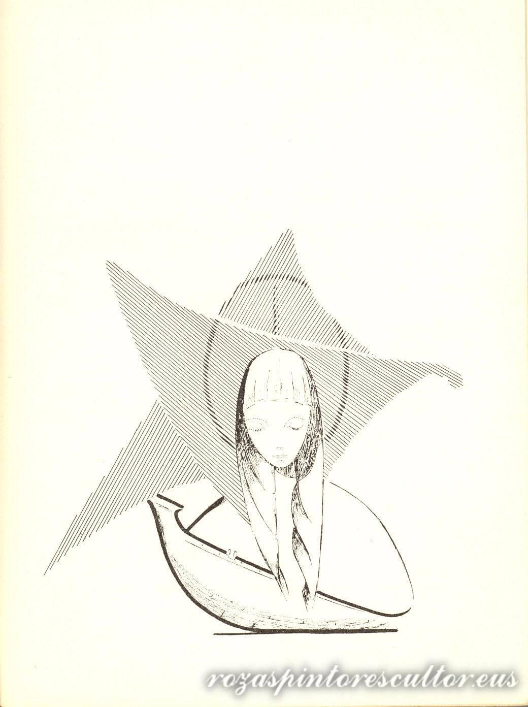 1966 Marian Misterioak 15
