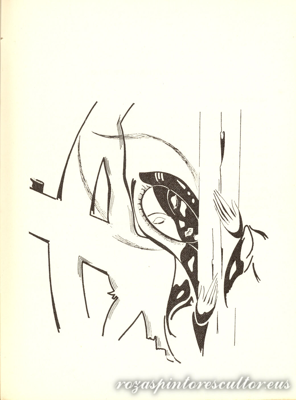 1966 Marian Misterioak 8
