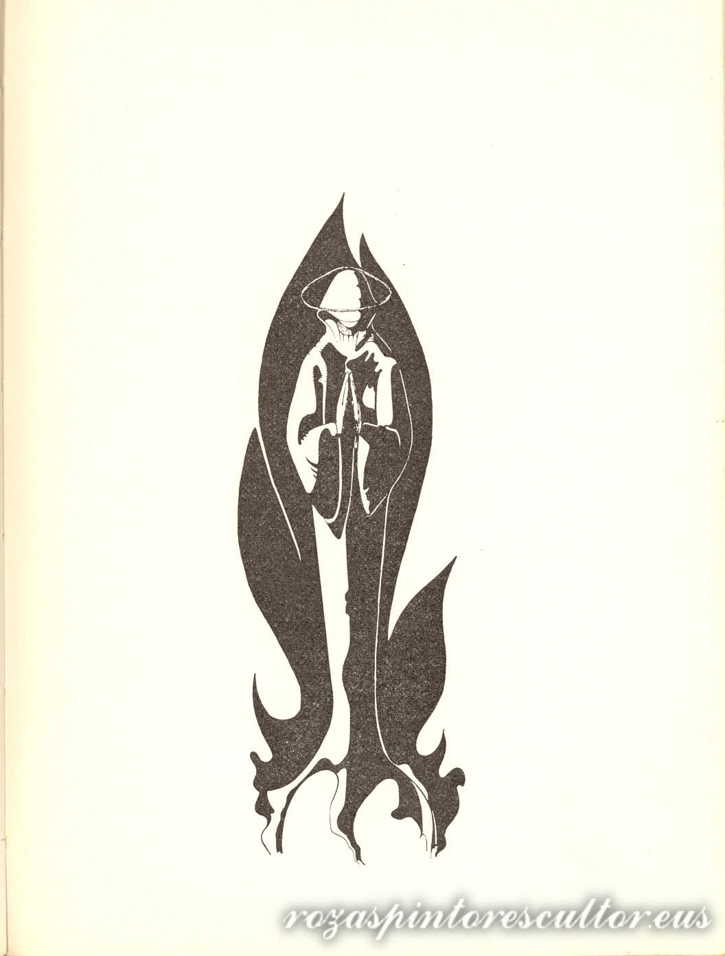 1966 Marian Misterioak 9