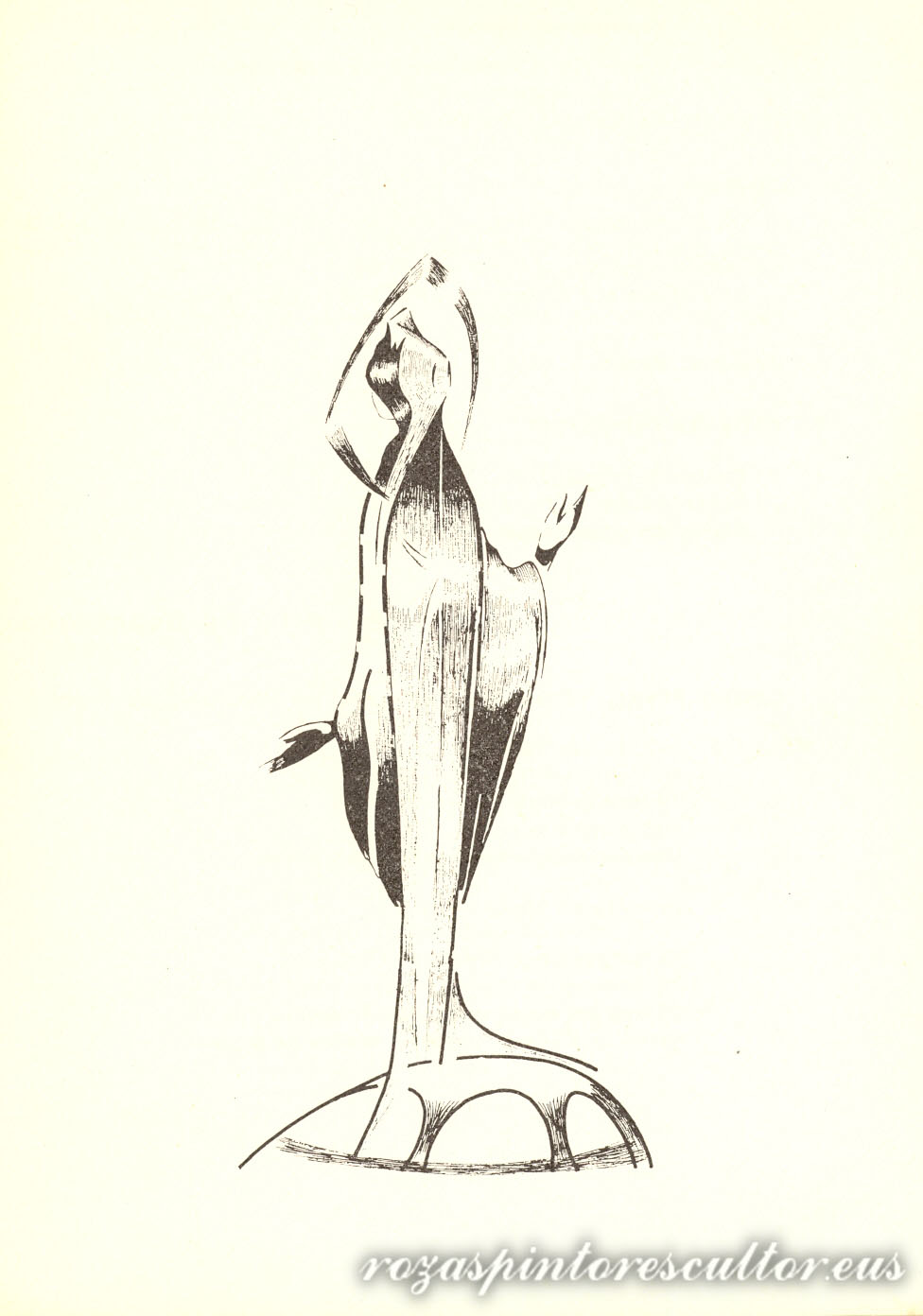 1966 Marian Mysteries 4