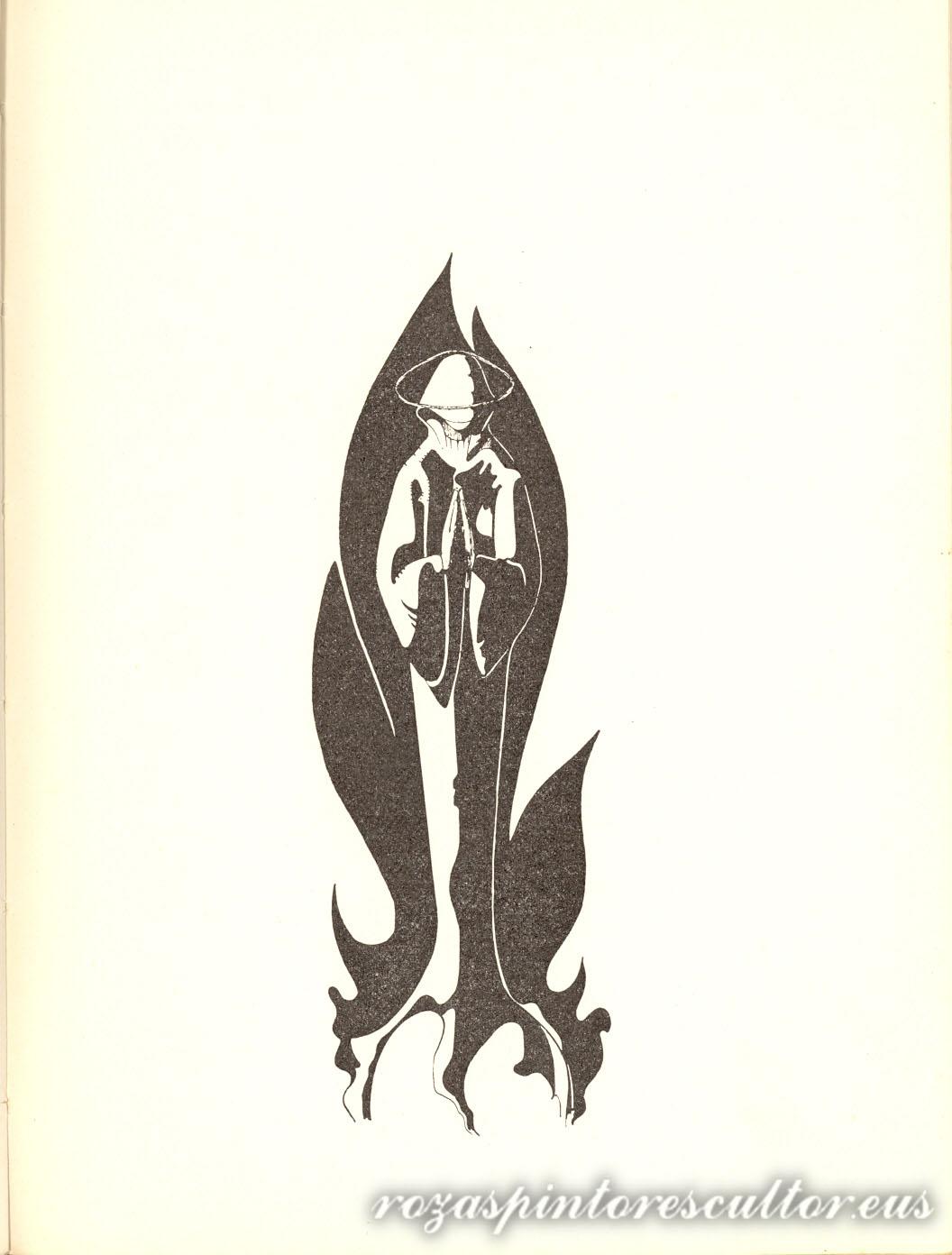 1966 Marian Mysteries 9
