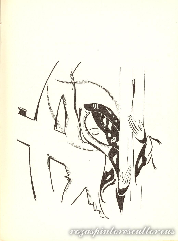 1966 Misterios Marianos 8