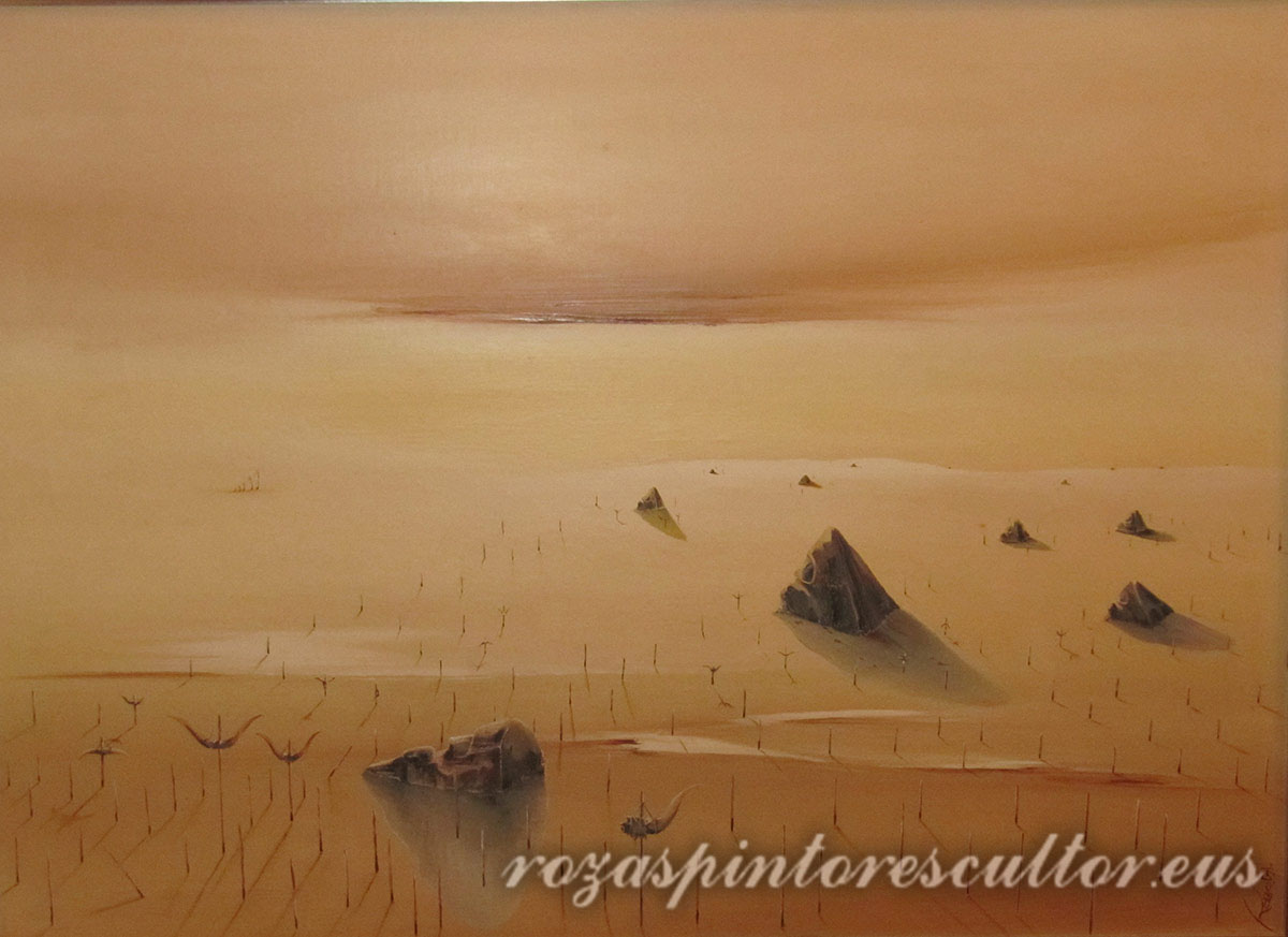 1971-Naturaleza-Muerta-90x65