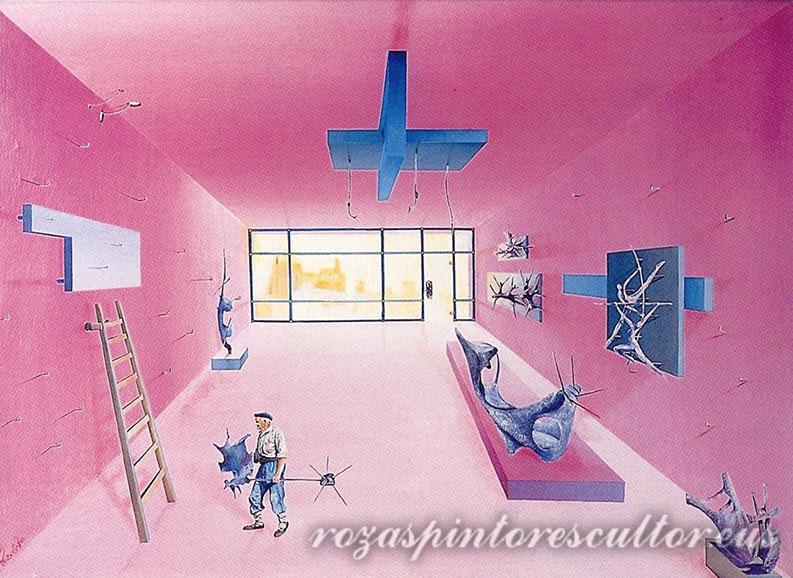 1972-Contenporary-gallery-99x66