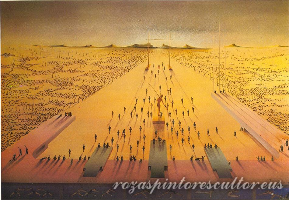 1972-Yellow-allegory-200x130