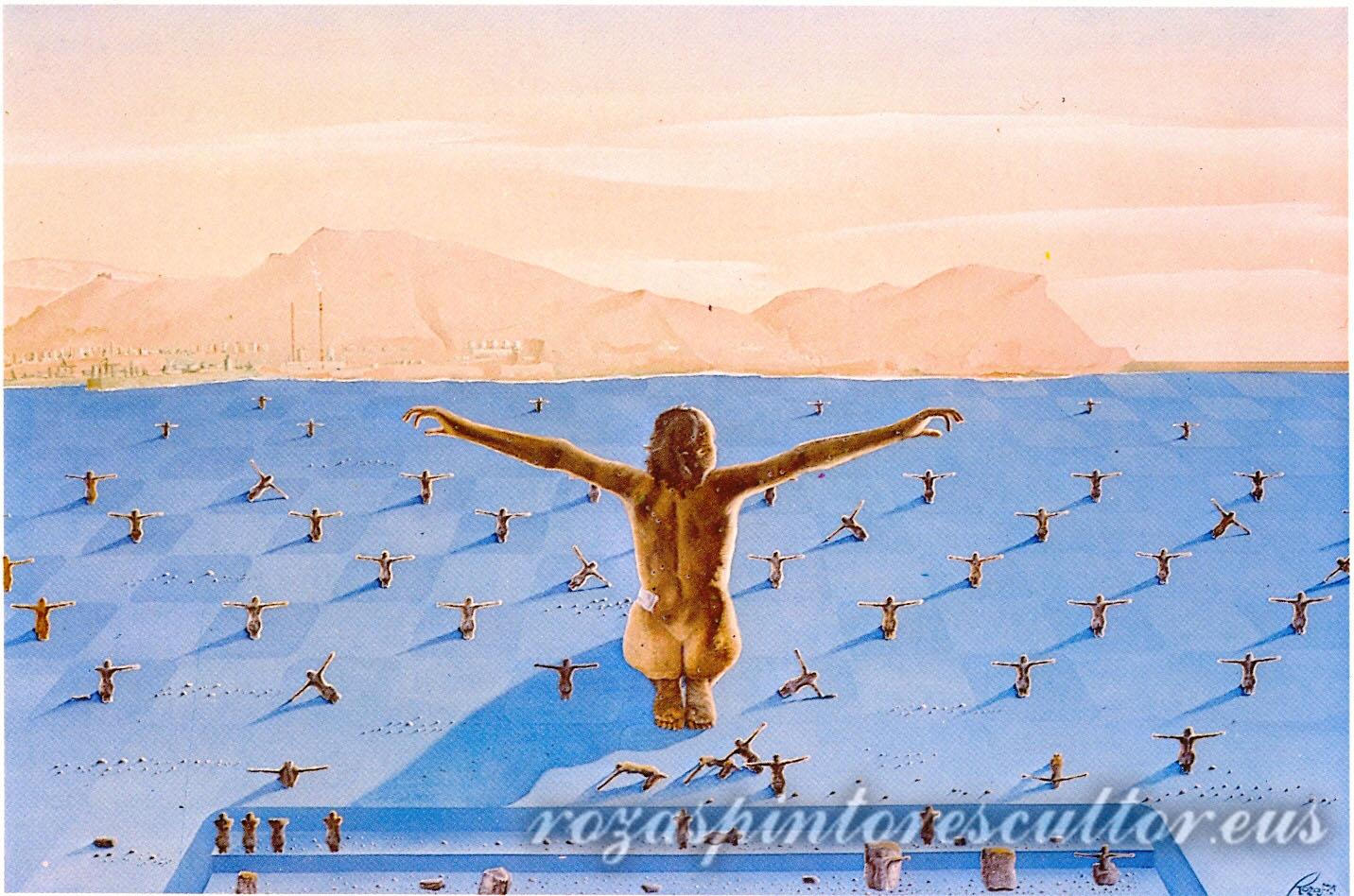 1975 Renacimiento 180x123