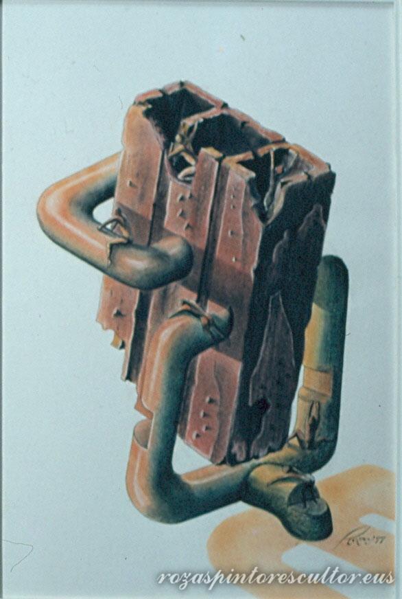 1977 Habitaculo social 55x38