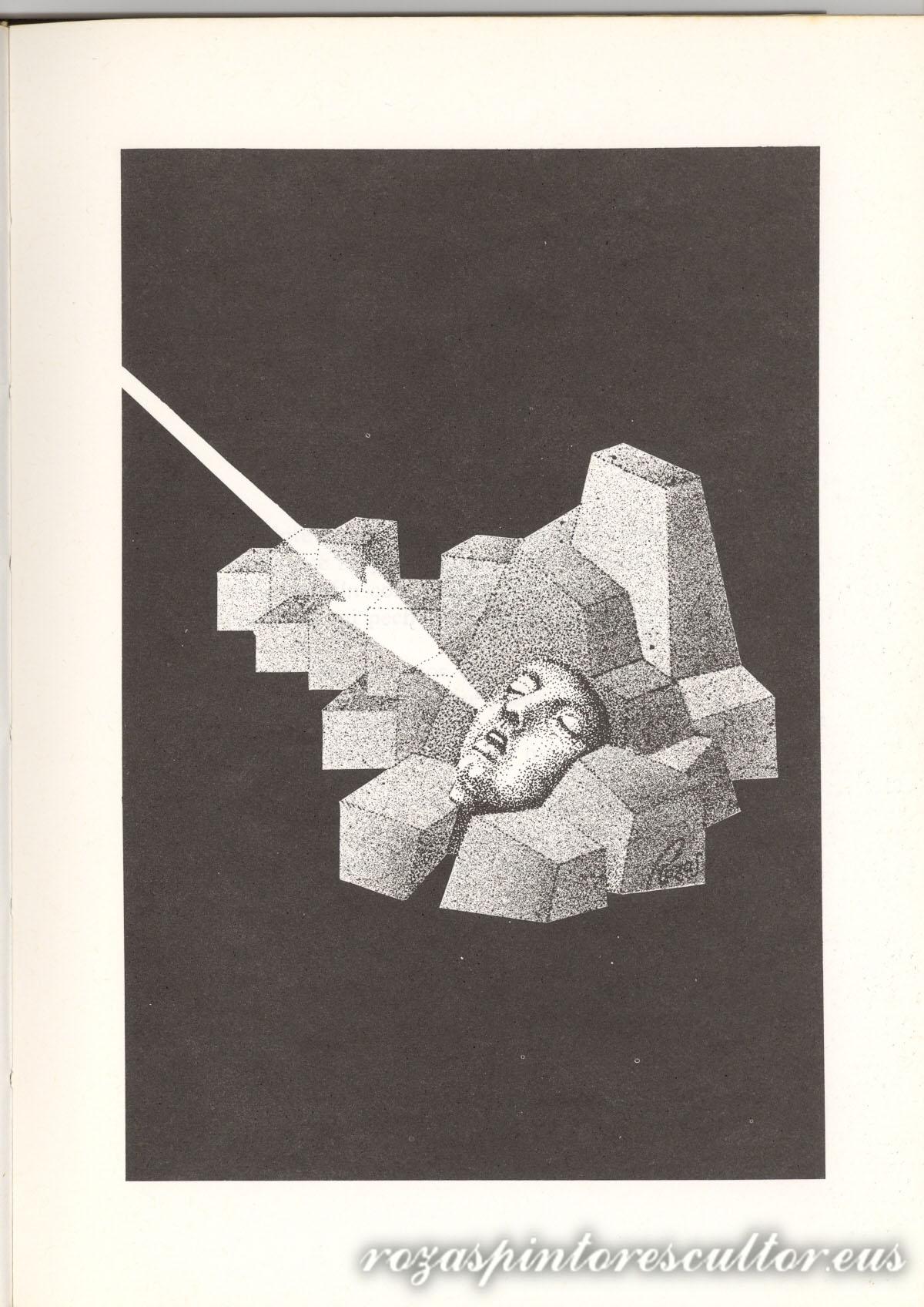 1983 Las moradas 4