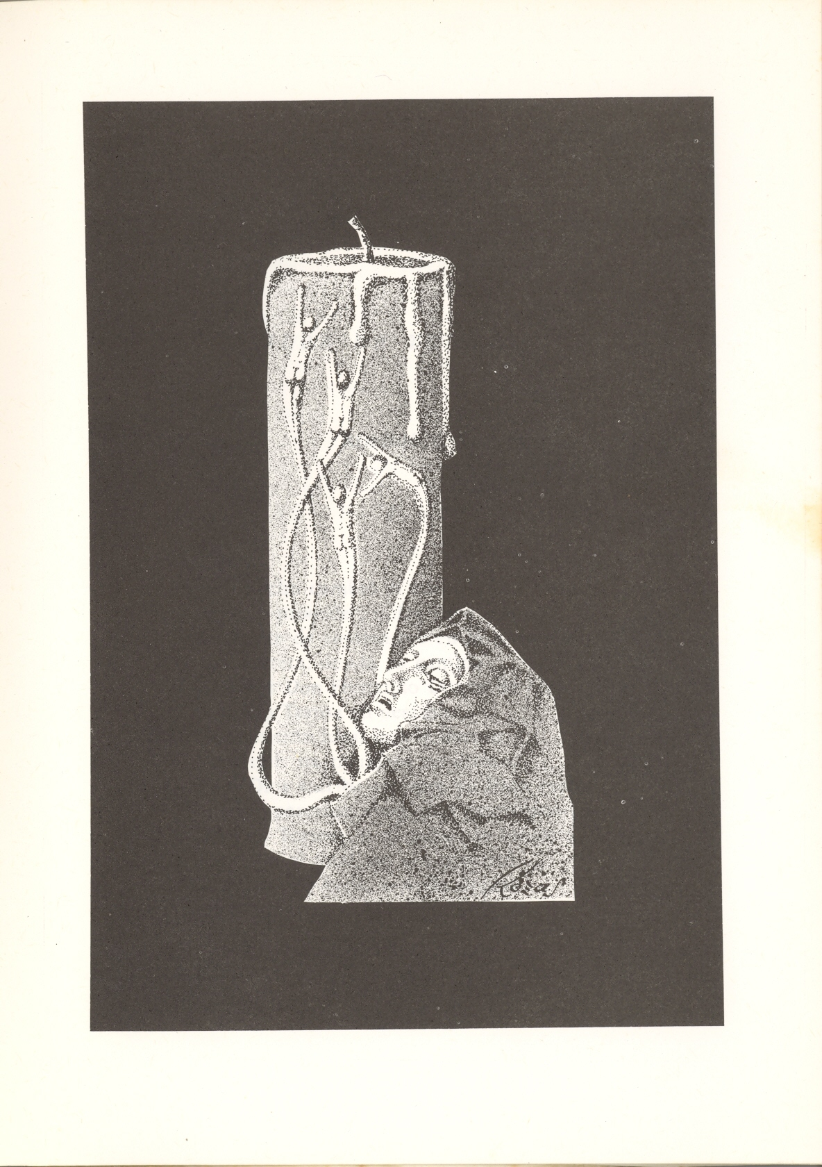 1983 Las moradas 6