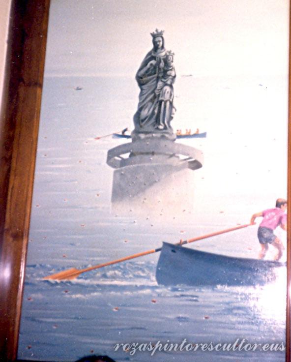 1983 Sotera Restaurant 3